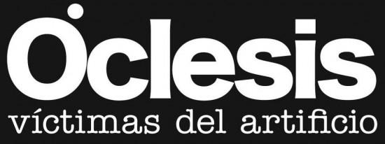Óclesis. Imagen tomada de Oclesianos.