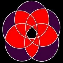 Cinco Centros