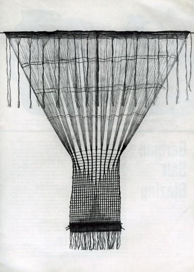 Imagen tomada de craftcouncil.org.