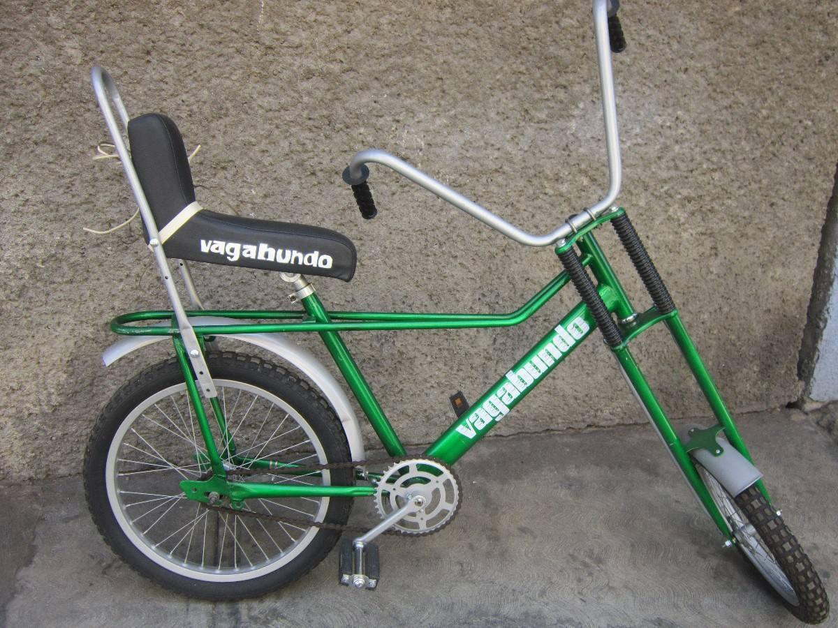 Bicicleta Vagabundo, imagen tomada de: http://mlm-d1-p.mlstatic.com/3019-MLM3846738682_022013-F.jpg